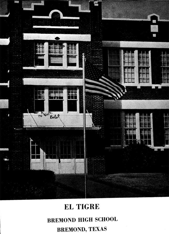 Graduation  May 16, 1965