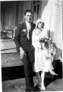 Ed & Helen 1929