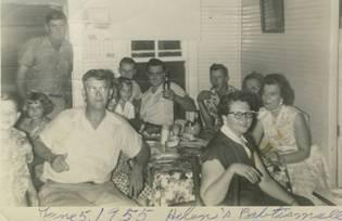 1955 Okonski HomePlace