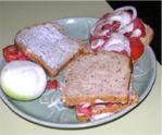 Pomidors & Cebula Kanopka
