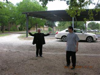 Monsignor Zientek 50th Anniversay