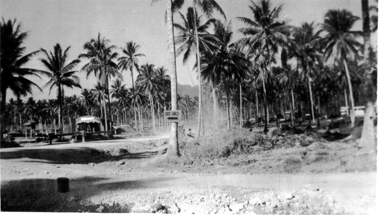 LB in Philippines